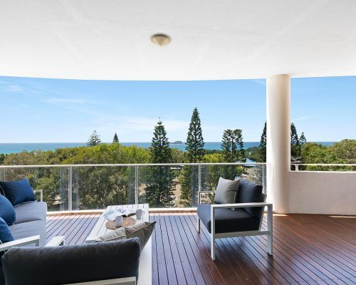 sunshine-coast-2-bedroom-deluxe (1)