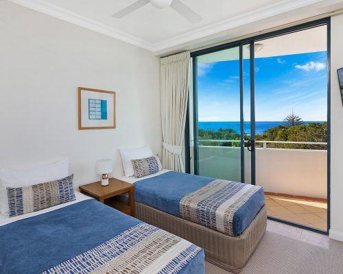 sunshine-coast-2-bedroom-deluxe (4)