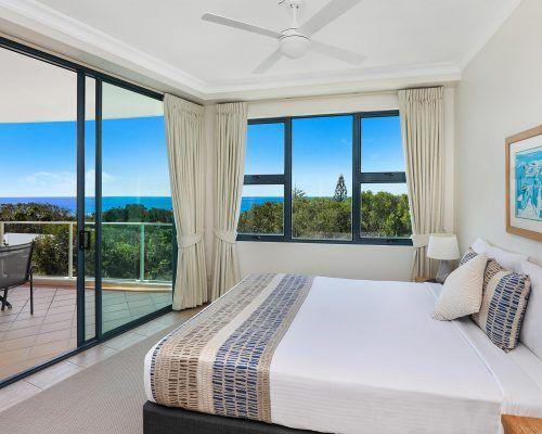 sunshine-coast-2-bedroom-deluxe (5)