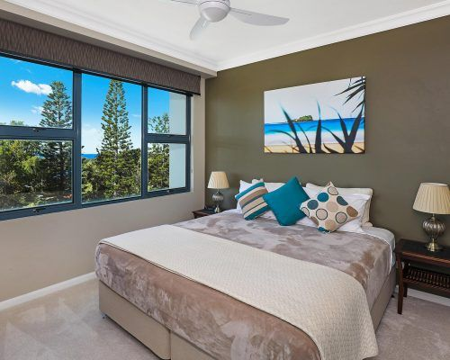 sunshine-coast-2-bedroom-deluxe (7)