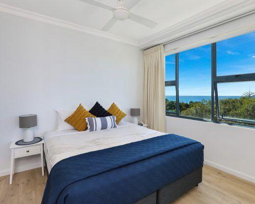 sunshine-coast-2-bedroom-ocean-view-room-19 (2)