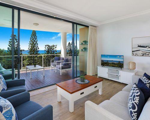 sunshine-coast-2-bedroom-ocean-view-room-19 (3)
