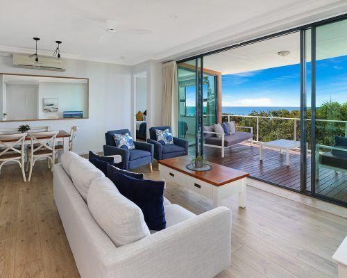 sunshine-coast-2-bedroom-ocean-view-room-19 (4)