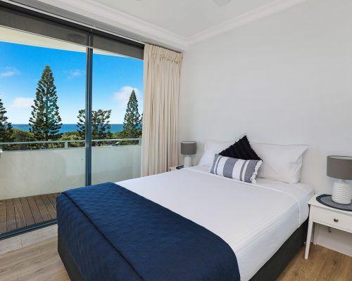 sunshine-coast-2-bedroom-ocean-view-room-19 (5)
