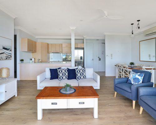 sunshine-coast-2-bedroom-ocean-view-room-19 (6)