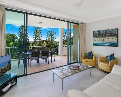 sunshine-coast-2-bedroom-park-view-deluxe (1)