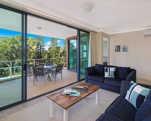 sunshine-coast-2-bedroom-park-view-deluxe (2)