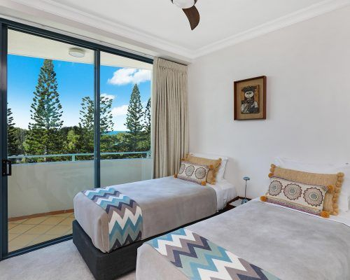 sunshine-coast-2-bedroom-park-view-deluxe (3)
