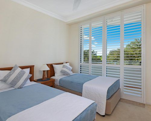 sunshine-coast-2-bedroom-park-view-deluxe (4)