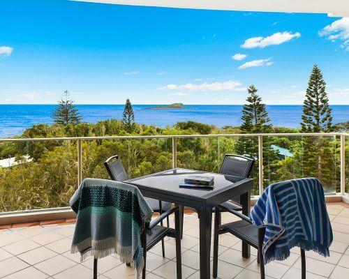 sunshine-coast-2-bedroom-penthouse (10)