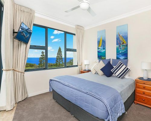 sunshine-coast-2-bedroom-penthouse (11)