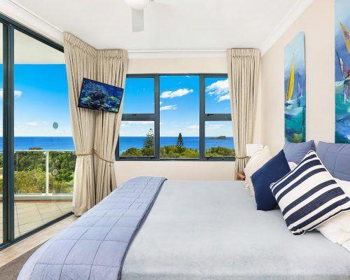 sunshine-coast-2-bedroom-penthouse (12)