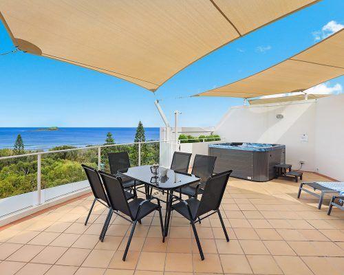 sunshine-coast-2-bedroom-penthouse (13)