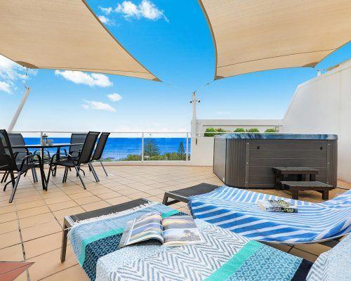 sunshine-coast-2-bedroom-penthouse (14)