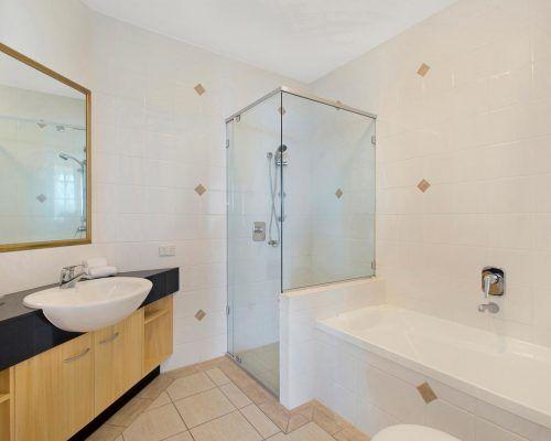 sunshine-coast-2-bedroom-penthouse (18)