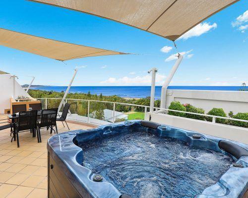 sunshine-coast-2-bedroom-penthouse (19)