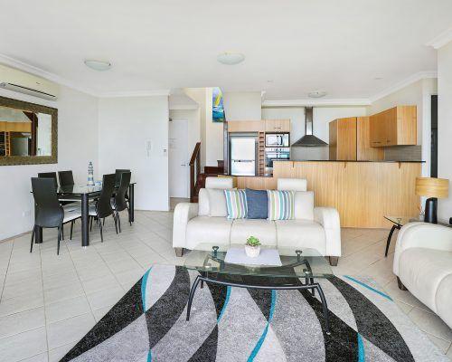 sunshine-coast-2-bedroom-penthouse (20)