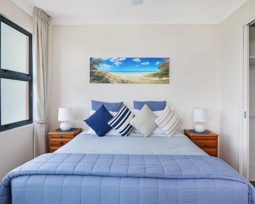 sunshine-coast-2-bedroom-penthouse (21)