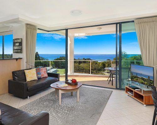 sunshine-coast-3-bedroom-ocean-view (1)