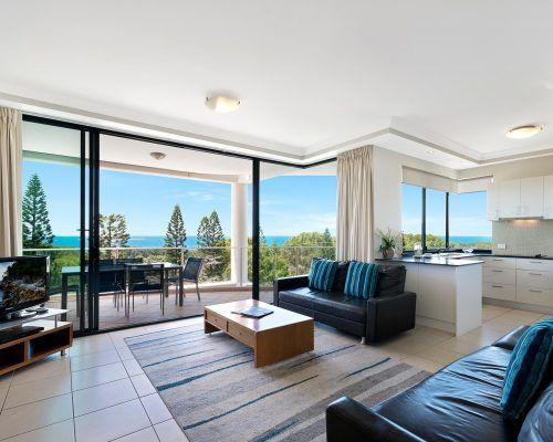 sunshine-coast-3-bedroom-ocean-view (10)