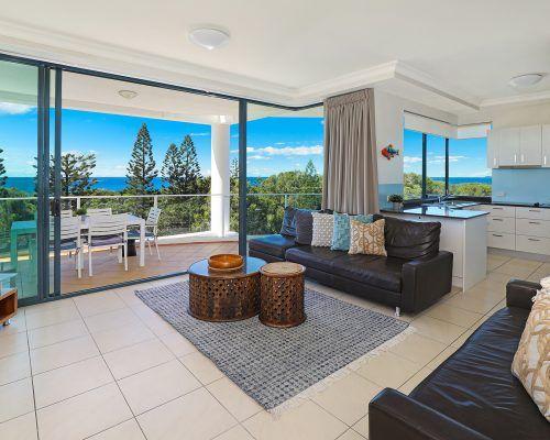 sunshine-coast-3-bedroom-ocean-view (11)