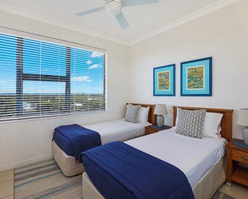 sunshine-coast-3-bedroom-ocean-view (15)