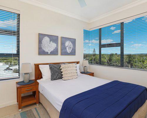 sunshine-coast-3-bedroom-ocean-view (16)