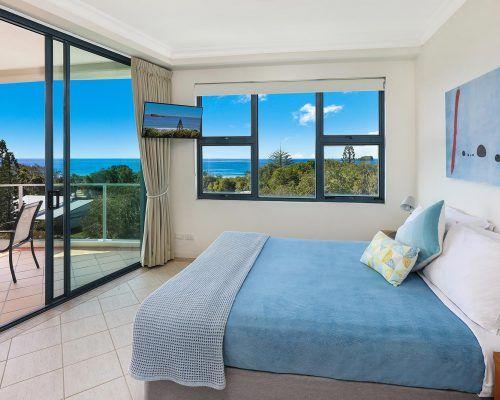 sunshine-coast-3-bedroom-ocean-view (2)