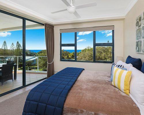 sunshine-coast-3-bedroom-ocean-view (3)