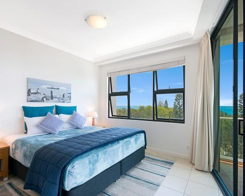 sunshine-coast-3-bedroom-ocean-view (7)