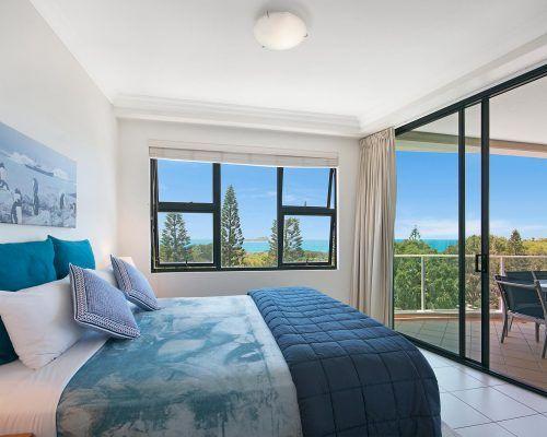 sunshine-coast-3-bedroom-ocean-view (8)
