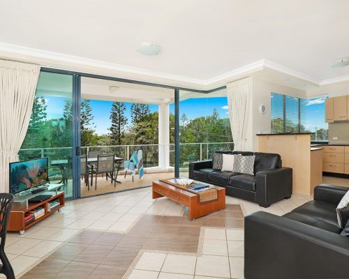 sunshine-coast-3-bedroom-park-view (1)