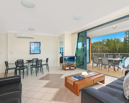 sunshine-coast-3-bedroom-park-view (2)