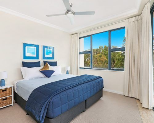 sunshine-coast-3-bedroom-park-view (3)