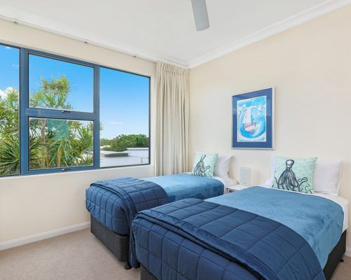 sunshine-coast-3-bedroom-park-view (4)