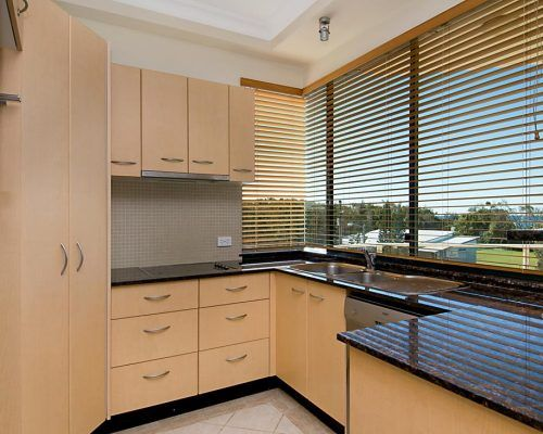 sunshine-coast-3-bedroom-park-view (7)