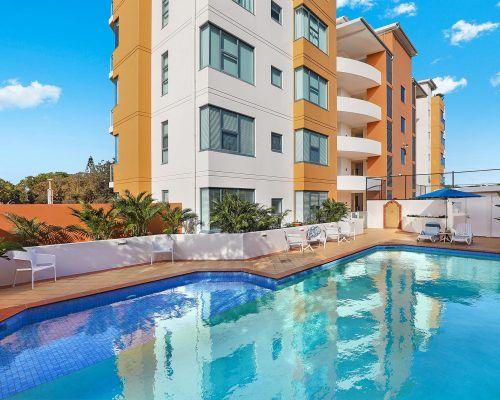 sunshine-coast-resort-facilities-(1)