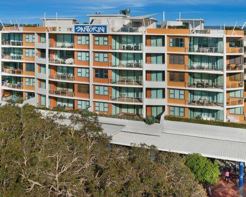 sunshine-coast-resort-facilities-(14)