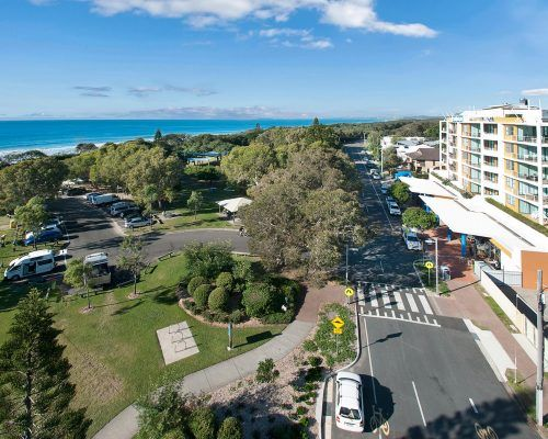 sunshine-coast-resort-facilities-(17)