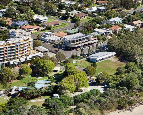 sunshine-coast-resort-facilities-(19)