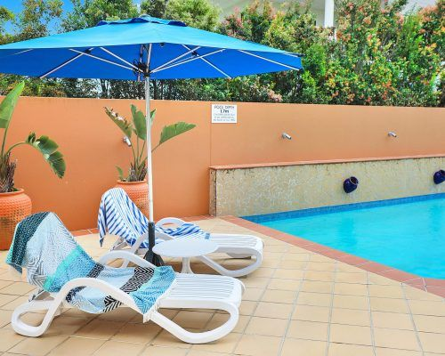 sunshine-coast-resort-facilities-(2)
