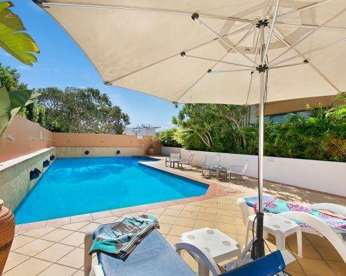 sunshine-coast-resort-facilities-(21)