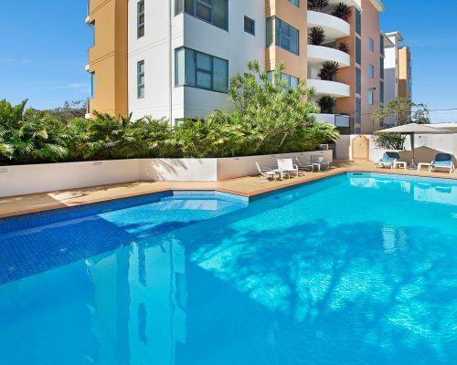 sunshine-coast-resort-facilities-(22)