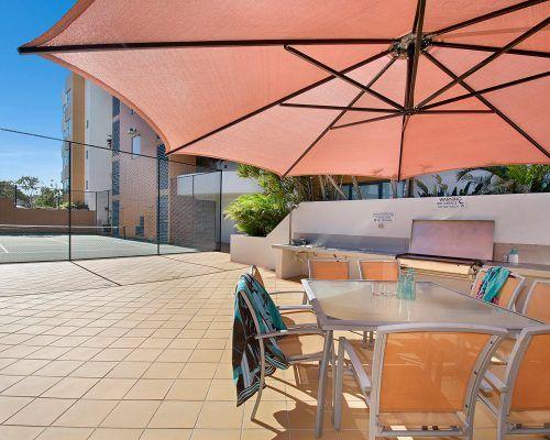 sunshine-coast-resort-facilities-(23)