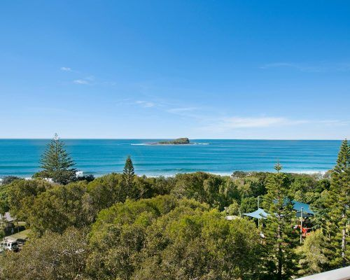 sunshine-coast-resort-facilities-(24)