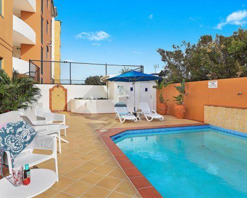 sunshine-coast-resort-facilities-(25)