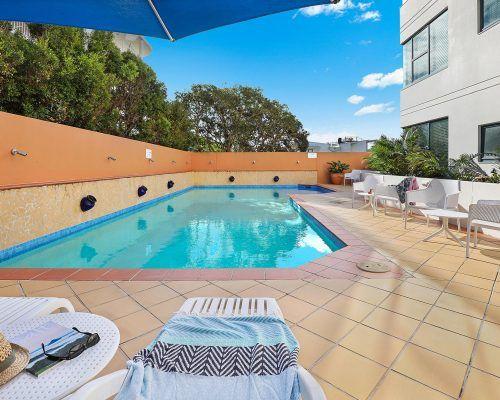 sunshine-coast-resort-facilities-(26)